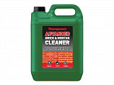 Advanced Brick & Mortar Cleaner 5 Litre