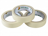 Duck Tape All Purpose Masking Tape 25mm x 25m Pack of 3