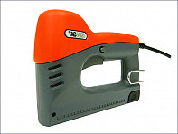 140EL Professional Electric Stapler & Nailer 230 Volt