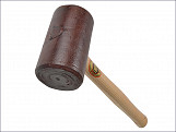 122 Hide Mallet Size 6 (70mm) 680g