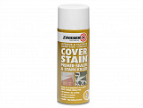 Cover Stain Primer / Finish Aerosol 400ml