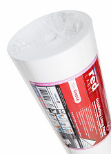 4mm Insulated Lining Paper - 10m
