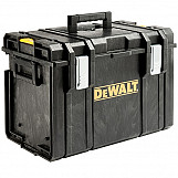 DeWALT 1-70-323 Toughsystem DS400 Large Kitbox