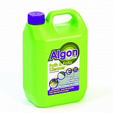 Algon 25L Organic Path Patio And Decking Cleaner Concentrate 2.5 Litre