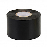 Fixman 192221 Insulation Tape 50mm X 33m Black