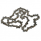 ALM Manufacturing CH050 Chainsaw Chain 3/8in X 50 Links - Fits 35cm Bars