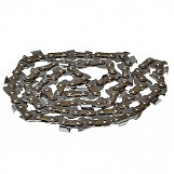 ALM Manufacturing BC045 Chainsaw Chain 3/8in X 45 Links 1.1mm Bosch 30cm Bars