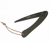 Bahco - Folding Pruning Saw  - 396-LAP