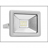 Byron BYRFL1DOB10 Ultra Slim Integrated LED Floodlight 10 Watt 700 Lumen