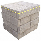 100mm Concrete Blocks Dense 7.3N