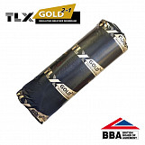 Thinsulex TLX Gold Multifoil 1.2m x 10m (12m2 roll)
