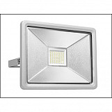 Byron BYRFL1DOB50 Ultra Slim Integrated LED Floodlight 50 Watt 3500 Lumen