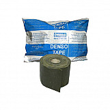 Denso DEN100 Anti Corrosion Petro Tape 100mm X 10m