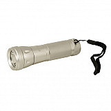 Dickie Dyer 953408 Cree LED Panoramic Torch 3W - 16.22