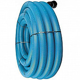 Cable Ducting Blue Water 63mm x 50m