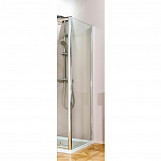 Eastgate 700mm Shower Door Side Panel