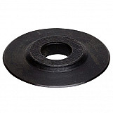Bahco 302-35-95 Replacement Wheel For Tube Cutter