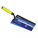 BlueSpot 24114 Soft Grip Bucket Trowel 180mm (7in)