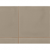 Council Paving Slabs Flags BSS Pressed  600mm x 900mm x 50mm Pack of 12