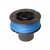 ALM Manufacturing BD401 Spool & Line To Fit Black & Decker Trimmers GL250/GL310/GL360