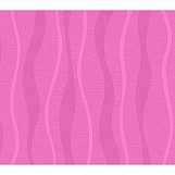 21878 Arthouse Wallcoverings Glitz Pink 887001