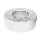 Fixman 190229 Super Heavy Duty Duct Tape 50mm X 50m White