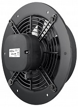 200mm High Quality Effective Power Industrial Ventilation Wall Extractor Fan