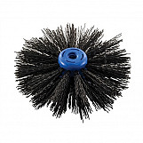 Bailey Z5682 Universal Brush 100mm (4in)