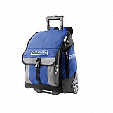 Britool Expert E010602B Expert Backpack With Wheels
