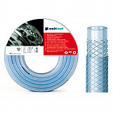 High quality resistant light chemicals pesticides compressed air technical hose pipe cellfast 50m 12.5x2.5mm