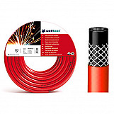 High quality resistant pressure acetylene welding hose pipe cellfast 50m 9.0x3.0mm