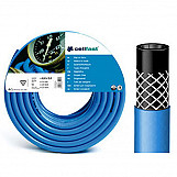 High quality resistant pressure oxygen welding hose pipe cellfast 50m 6.0x3.0mm