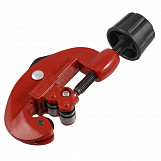 Copper pipe tube cutter cutters cutting tool 6-28mm for plumbing installations
