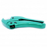 42mm pipe cutter abs pvc plastic aluminium pex pipes cutting tool tube cutters