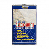 Everbuild 409 Block Guard Block Paving Seal And Joint Sand Stabiliser 5 Litre