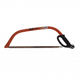 Bahco 10-24-23 Bowsaw 600mm (24in)
