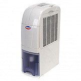 Sealey SDH20 20ltr Dehumidifier