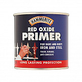 Hammerite REP250 Red Oxide Primer 250ml