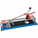 Draper 24693 Expert Manual 3 In 1 Tile Cutting Machine