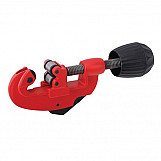 Dickie Dyer 303240 Pipe Cutter 3 - 30mm
