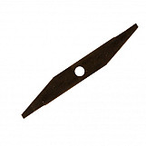 ALM Manufacturing BD011 Metal Blade To Fit Black & Decker Machines A6084 30cm 12in