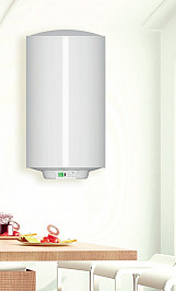Rointe Roma 50 Litre Domestic Hot Water Heater