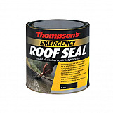 Ronseal 34887 Thompsons Emergency Roof Seal 2.5 Litre