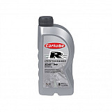 Carlube XRG001 Triple R 5W30 Fully Synthetic Oil 1 Litre