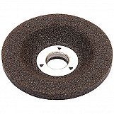 Draper 48210 50 X 9.6 X 4.0mm Depressed Centre Metal Grinding Wheel Grade A120-Q-Bf For 47570