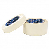 Draper 63478 Expert 50M X 25mm Masking Tape Roll