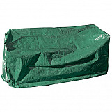 Draper 76231 Garden Bench/Seat Cover 1900 X 650 X 960mm
