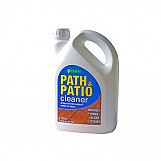 Vitax 5PC2 Path & Patio Cleaner 2 Litre