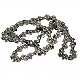 ALM Manufacturing BC052 Chainsaw Chain 3/8in X 52 Links 1.1mm 35cm Bars