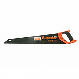 Bahco 2700-22-XT7-HP Superior Handsaw 550mm (22in) 7tpi